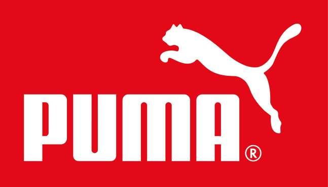 Résultats entreprises : Puma a mangé du lion
