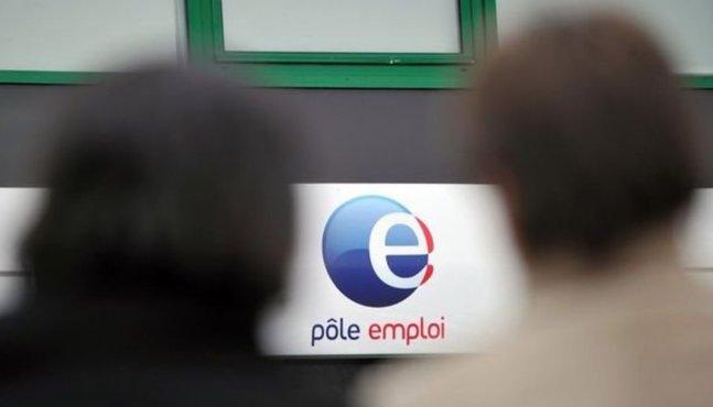 Les Français en faveur du retour à la dégressivité des allocations-chômage