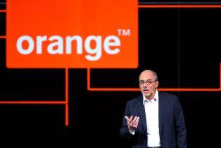 Banques en ligne : Orange Bank verra le jour en 2017