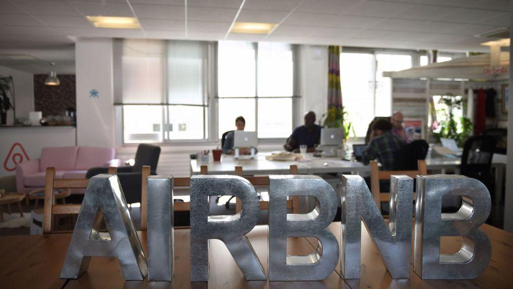 airbnb-paris-office