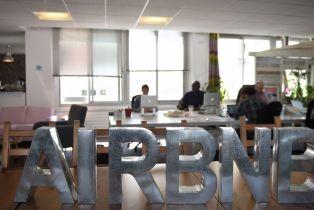 Airbnb : pour lutter contre les multipropriétaires, Paris explore les données du site