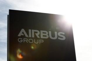 Airbus engrange 31 milliards d'euros de commandes à Farnborough
