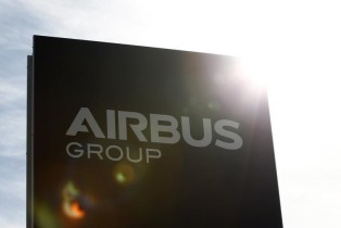 Airbus engrange 31 milliards d'euros de commandes à Farnborough