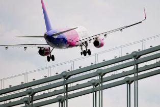 Nouvelles suppressions de postes chez Airbus
