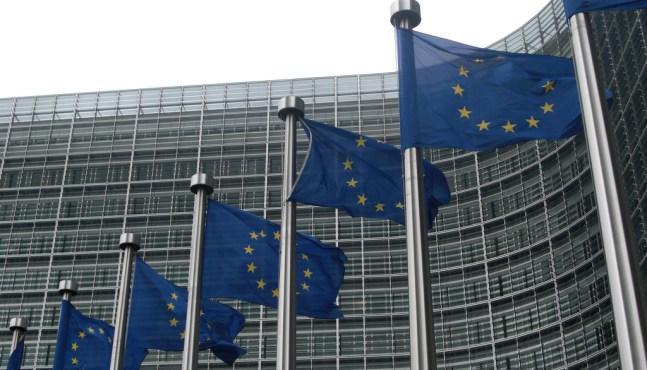 Belgique:laproposition de budget épinglée par la Commission européenne