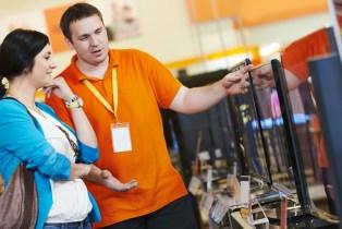 Sixième trimestre consécutif positif pour l'emploi marchand