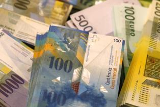 Quatre Français rejoignent le club très fermé des ultra-riches de Suisse