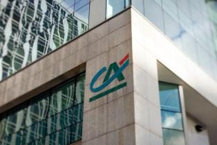 La Commission européenne met à l'amende trois banques pour cause d'entente sur les taux