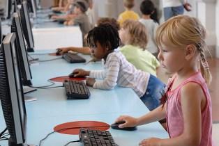 La pornographie sur le web : un danger pour l'enfance