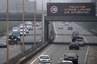 Dieselgate : au tour d'autres constructeurs d'être inquiétés en France