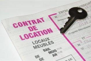 L'indice de révision des loyers prend 0,51% au 1er trimestre