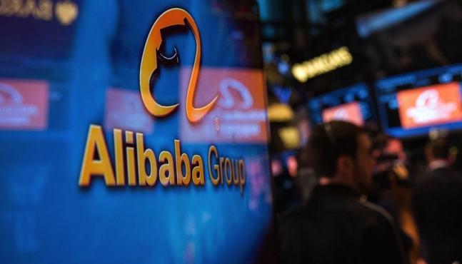Commerce en ligne : des résultats en constante hausse pour Alibaba
