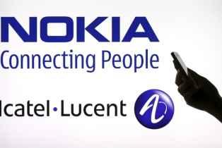 France : nouveau plan social chez Nokia
