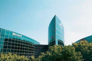 Microsoft France sommé par le fisc français de payer 600 millions d'euros
