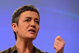 Fisc : l'Union européenne recadre Amazon et le Luxembourg