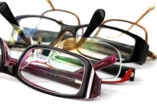 Carrefour Optique fait son retour