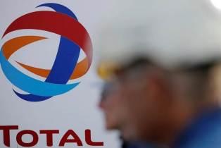 Total acquiert une participation majoritaire au sein de Direct Énergie