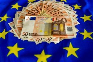 La croissance économique de la zone euro ralentit au premier trimestre