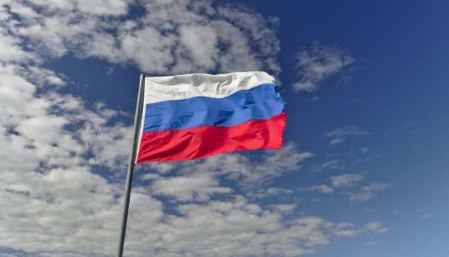 Le chiffre d'affaires des échanges commerciaux franco-russes en hausse de 25%