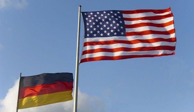 Cloud Act : pourquoi le rachat d'une pépite de la tech allemande sème la panique outre-Rhin