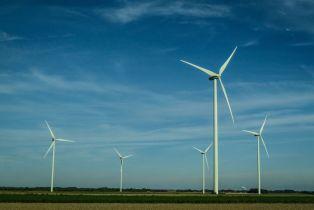 Energies : le Portugal bientôt mieux relié au réseau électrique français