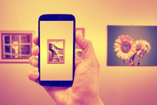 L'offre culturelle numérique explose et bouleverse l'économie