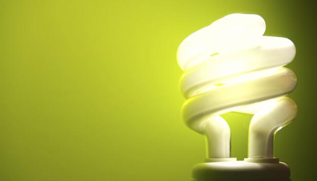 La France économiserait près de 40 milliards en misant sur les énergies renouvelables, selon l'Ademe