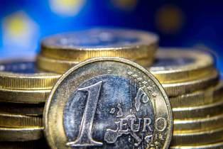 La France va passer temporairement devant le Royaume-Uni au classement des économies mondiales