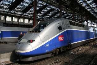 L'Italie prendra une décision sur la liaison ferroviaire Lyon-Turin d'ici mai