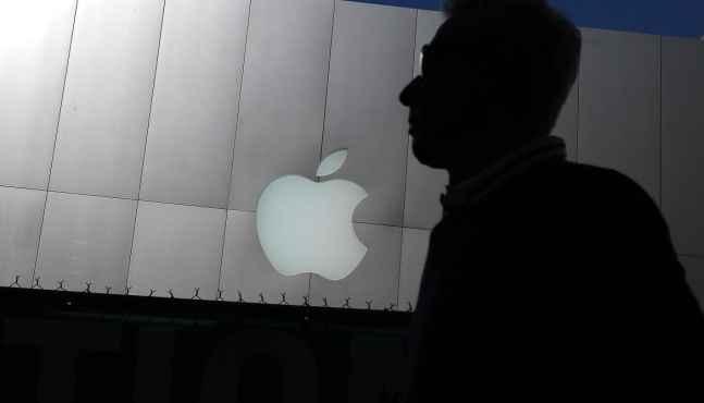 Apple règle un contentieux de 500 millions aux autorités fiscales françaises