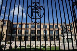 La désignation de l'Imprimerie Nationale par Bercy peut-elle mettre fin aux trafics de tabac ?