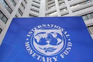 Pour le FMI, il est impératif de résoudre les tensions commerciales entre les États-Unis et la Chine
