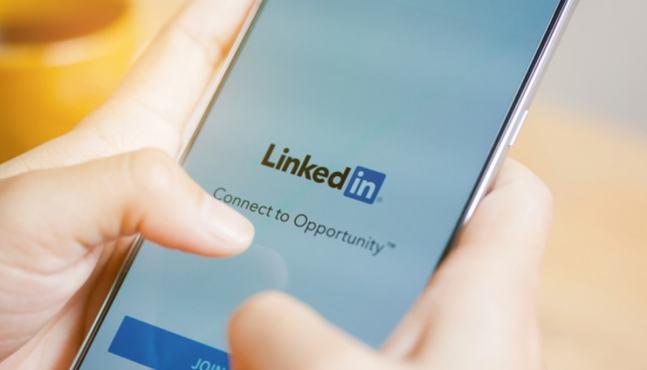 Les banques brillent dans le dernier classement des « Top Companies » de LinkedIn