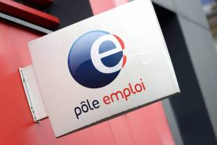 Le chômage français atteint son plus bas niveau en 10 ans