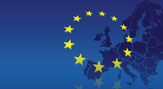 La France et l'Allemagne se disputent le futur leadership de l'Union européenne