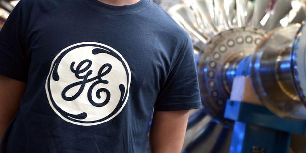 General Electric affirme que les usines françaises concernées par une restructuration ne fermeront pas