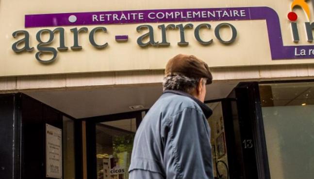 Les chefs d'entreprise français appellent le gouvernement à poursuivre les réformes