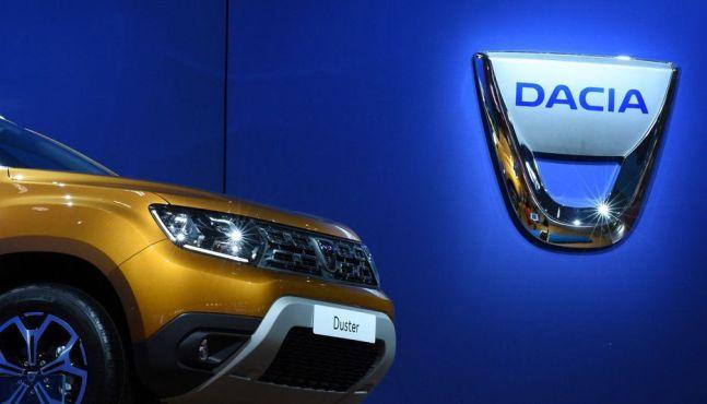 Automobile: Renault revient au Nigéria