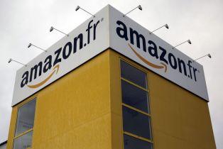 Amazon va créer 1 800 emplois en France, Conforama en supprimer 1 900