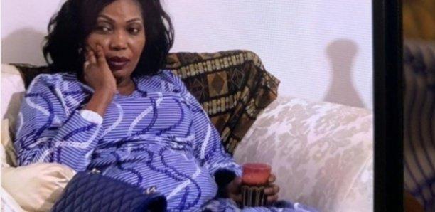 Affaire Sweet Beauté : Me Dior Diagne porte plainte contre Mes Bamba Cissé et Papa Samba So