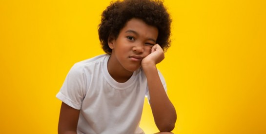 Ramadan: que dit l'Islam sur le jeûne des enfants?