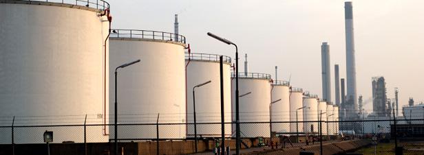 Les sables bitumineux canadiens afflueront bientôt dans les carburants européens