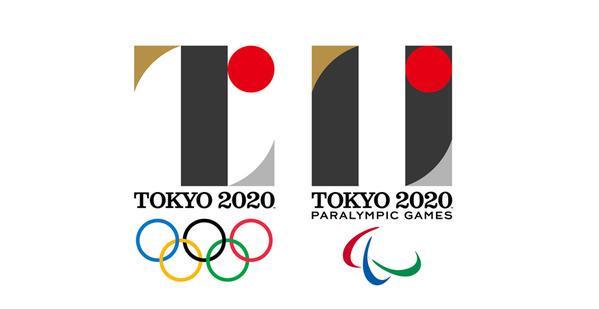 logo-des-jo-de-tokyo-episode-vi-retour-a-la-case-depart-dozodomo-httpt-cooiisjn18d1-httpt-cozcn2qqbwgh