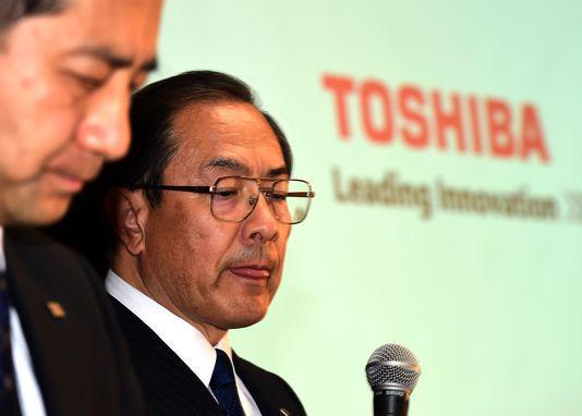 toshiba-affiche-une-perte-nette-de-280-millions-deuros-pour-2014-2015-le-monde-afp-httpt-co2cgemsmsdm-httpt-copvwjrqnsi9