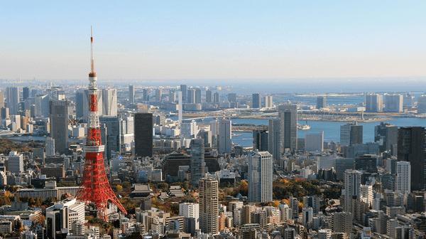 tokyo-designee-deuxieme-ville-la-plus-risquee-du-monde-dozodomo-httpt-co8qgoxsvsxq-httpt-cocmbepc0i7b