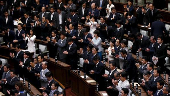 japon-les-lois-securitaires-controversees-sont-adoptees-rfi-reuters-httpt-co5kd6pfqeda-httpt-co5qm1uwujib