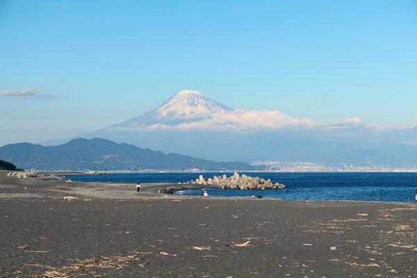 les-meilleurs-endroits-pour-voir-le-mont-fuji-dozodomo-httpst-co05lim9nr7o-httpst-co0b9nlupdac