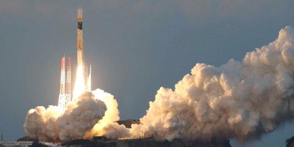 le-japon-perd-contact-avec-un-satellite-dobservation-de-lunivers-europe1-afp-httpst-cot6gpxn6zlm-httpst-co2twyho8zso