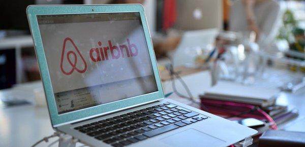 comment-le-japon-tente-denrayer-le-phenomene-airbnb-challenges-httpst-coveh6rmagun-httpst-com7km1sim1d