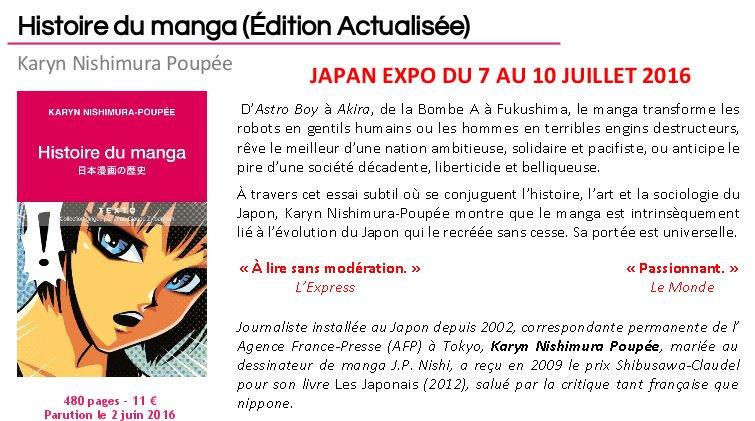 rt-journaldujapon-decouvrez-ou-redecouvrez-la-reedition-actualisee-de-lhistoire-du-manga-chez-ed_tallandier-parkaryn_poupee-httpst